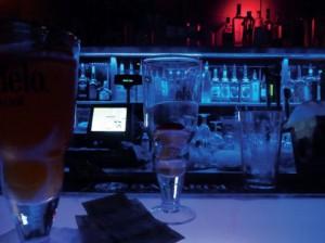 Play Bar
