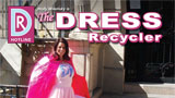 The Dress Recycler
