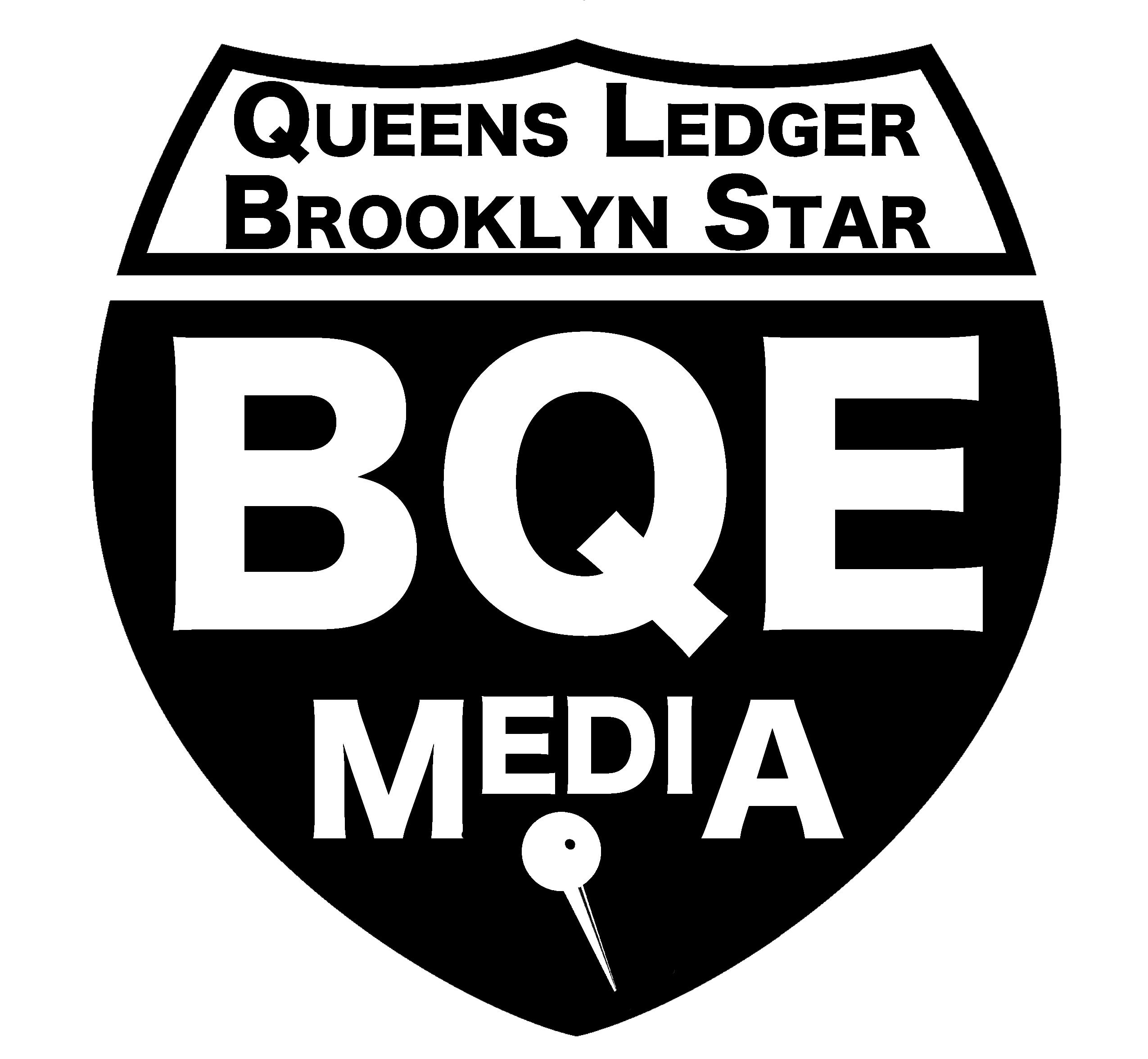 BQE Logo_BLK