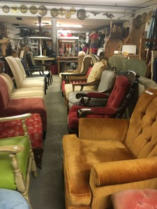 Furniture_Mart_pic