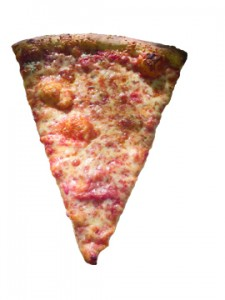 SSide_Slice_edited