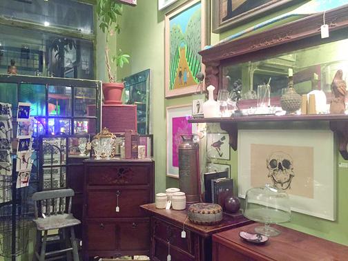 Top 5 Vintage Stores In Queens It 39 S Queens