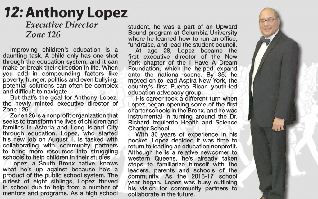 lopez_page