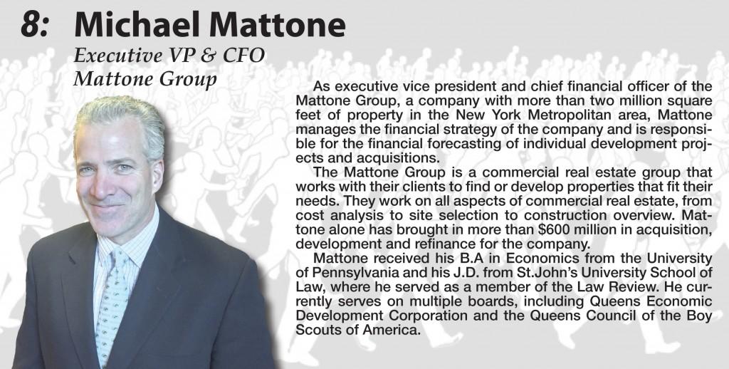 mattone_page