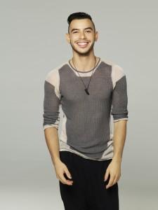 michael-mejia-profile