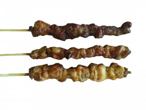 skewers_cropped_pic