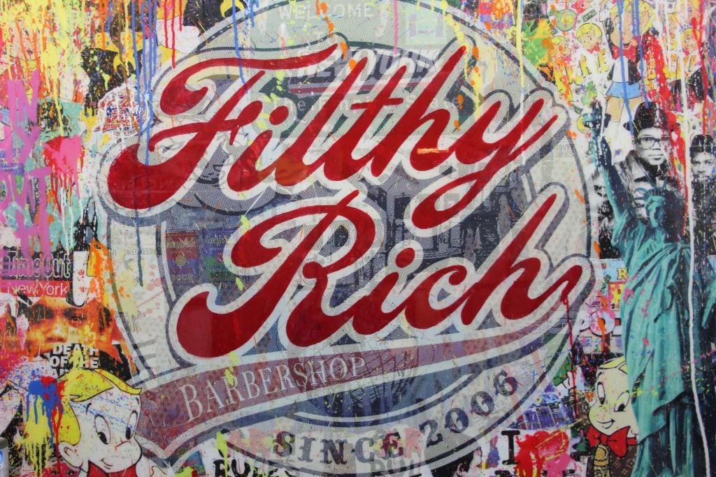 filthyrich1